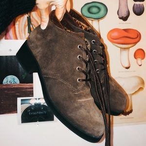 Sporto Insulated Booties